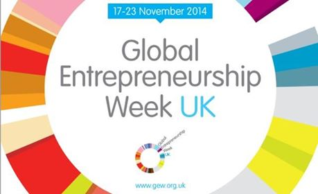It's Global Entrepreneurship week! See what activities #GEW partners are planning near you.  http://t.co/4RzJYTJS0O http://t.co/O5GGyjOEKg