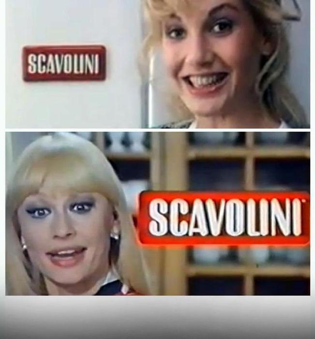 Botta e risposta #Cuccarini - #Carrà: la rissa social delle più amate dagli italiani http://t.co/ccCN3m7206 http://t.co/X1Ojom6uic