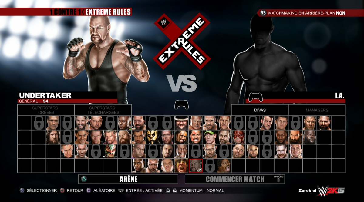 WWE2K15 : Overalls - Page 2 B2aobF1IYAALc93