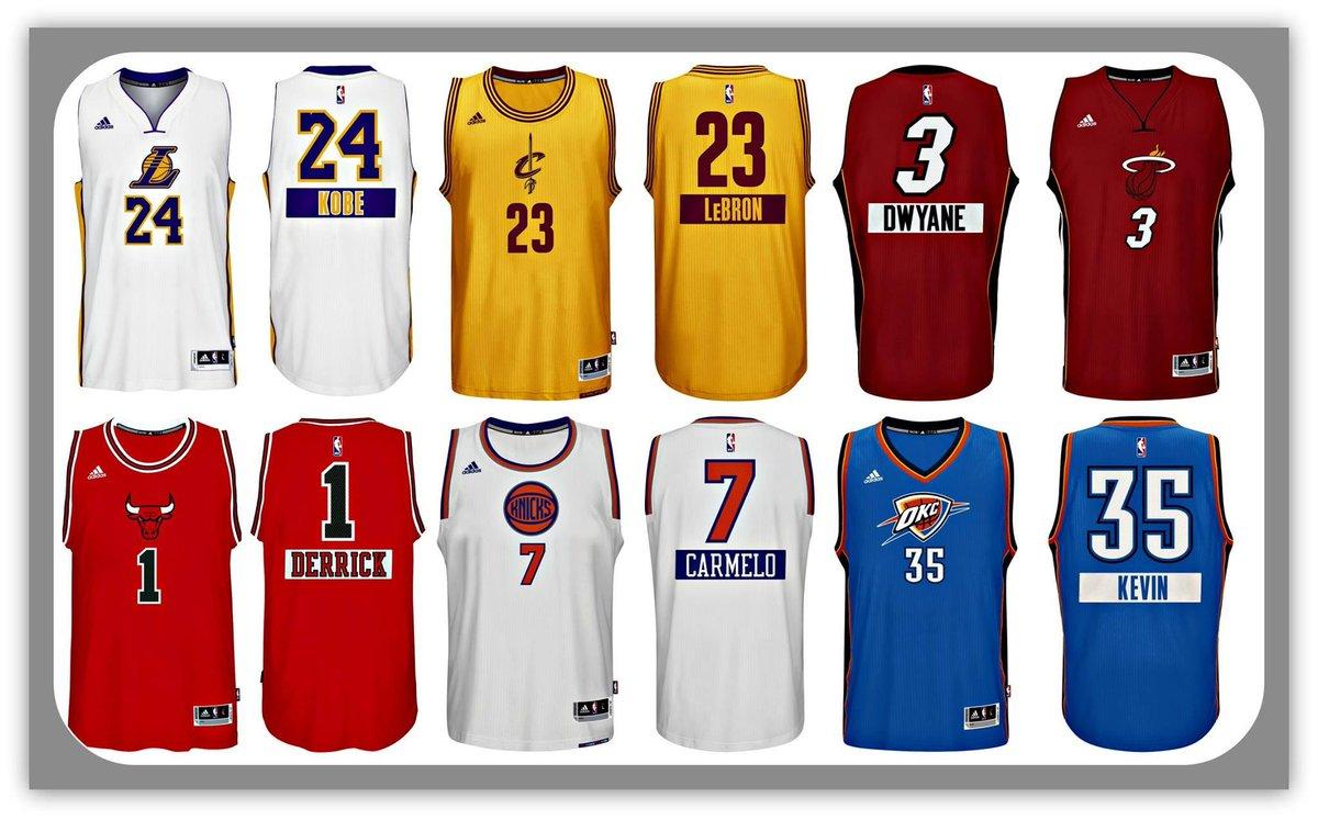 best cheap 96205 ba79b NBA on Twitter: