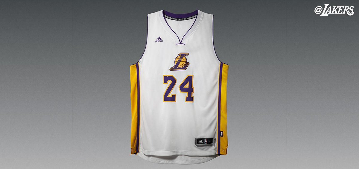 496e84665871 Los Angeles Lakers on Twitter