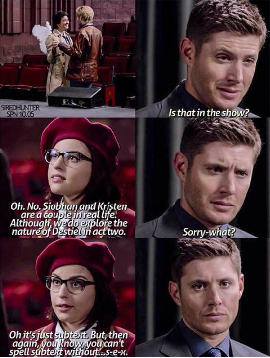 1000+ images about Supernatural on Pinterest  1000+ images ab...