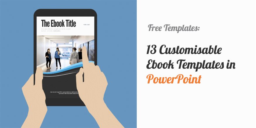 13 beautiful new ebook templates free download httphubslyy0j0dq0 pictwittercom7mdjgvbkxg - Free Ebook Templates