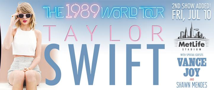 The 1989 World Tour [83 fechas: 250,7m us$ /TOP TOUR 2015] DVD OUT > Apple Music - Página 3 B2b1QAeCEAAU7WQ