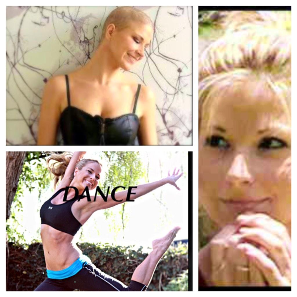 @DiemBrownMTV Forever & Always.... The best dance partner I'll ever have. #DanceForDiem #ANewAngelinHeaven http://t.co/C1w2lX612C
