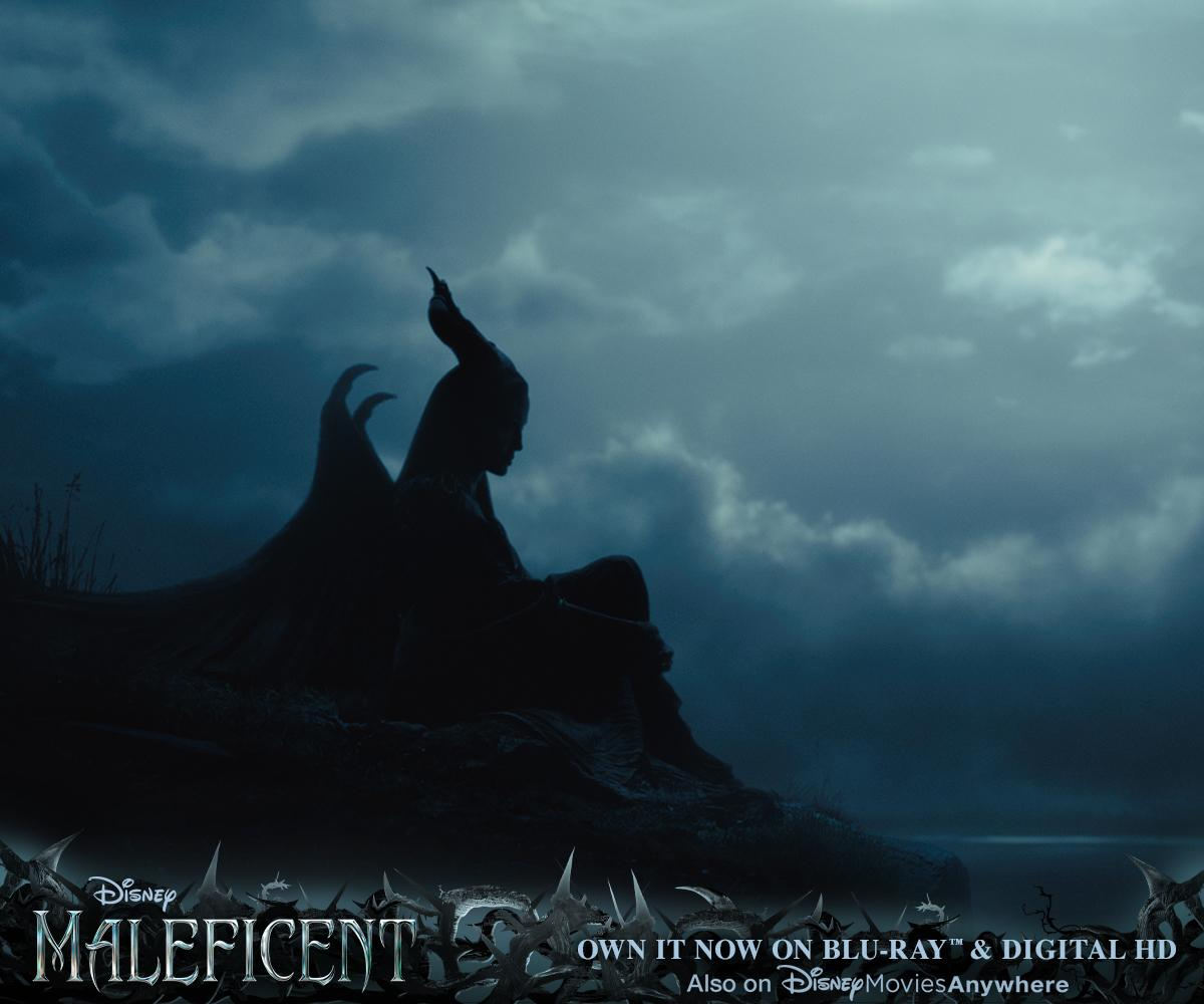 Maleficent (@Maleficen...