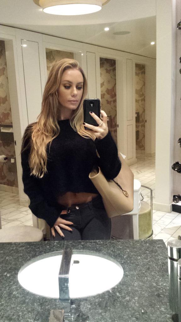 Nicole casino twitter