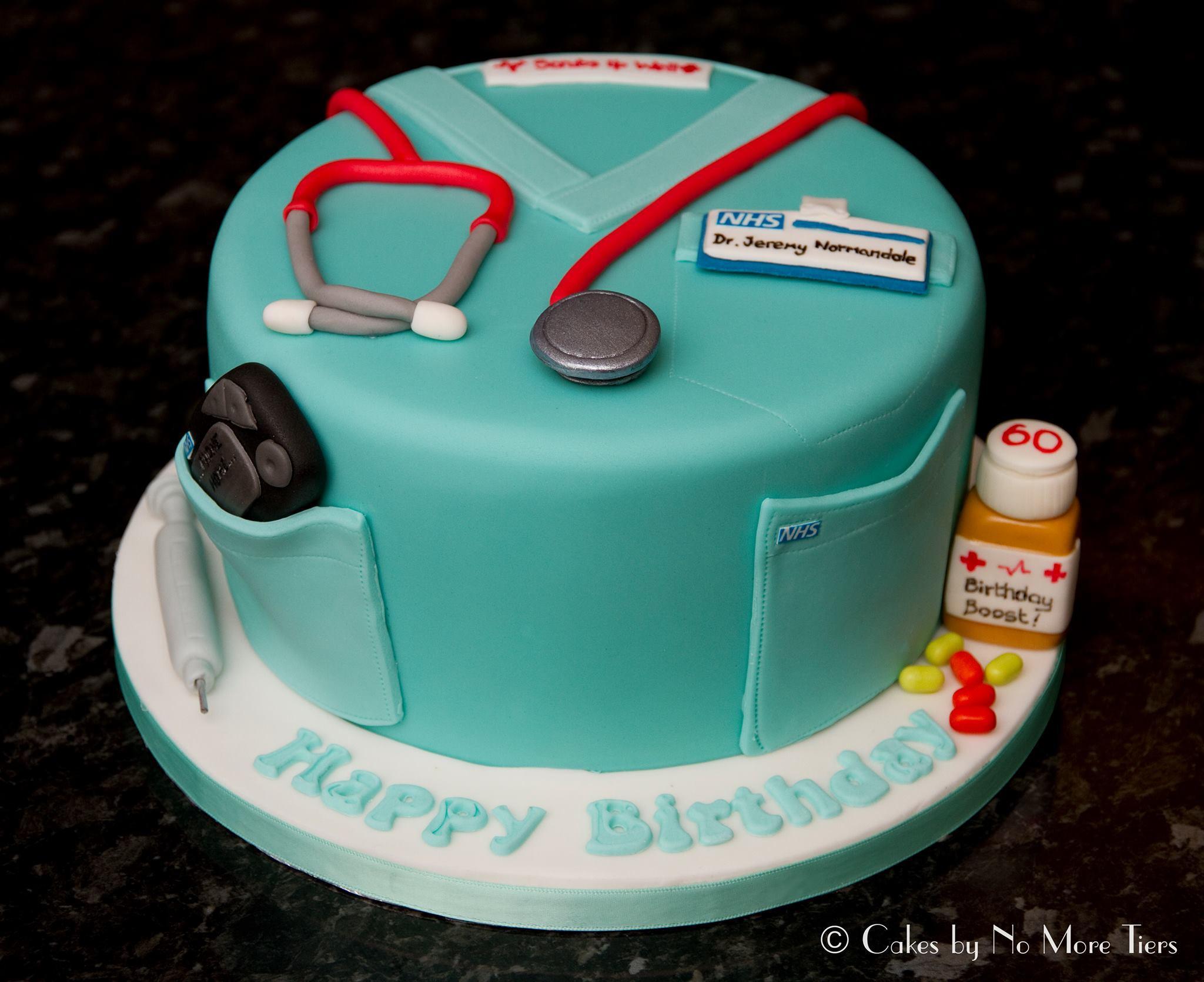 Cake And Bake Show Birmingham