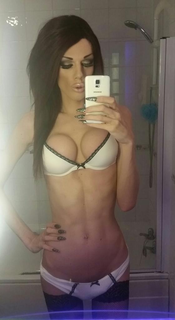 porno trans sex club copenhagen