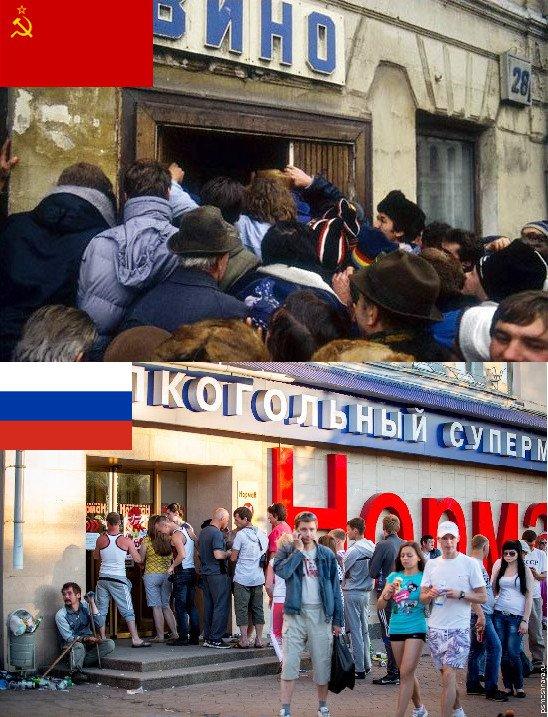 Латвия выдворила российского политолога Симонова - Цензор.НЕТ 8145