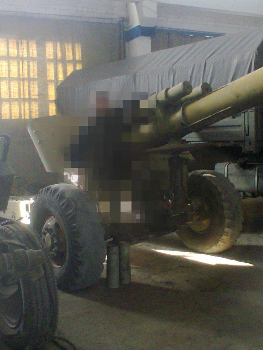 Украинские хакеры пресекают финансирование российских боевиков: заблокировано пять счетов - Цензор.НЕТ 6378