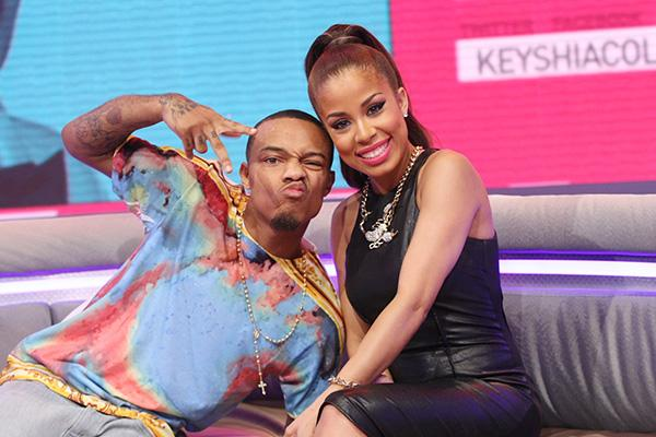 """@RapUp: BET Cancels '106 & Park' http://t.co/jBKiJnrx1e http://t.co/Tni41Mp9gi"" best news I heard all day"