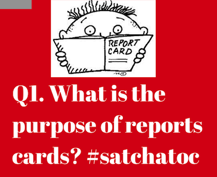 Q1. Pls respond with A1. #satchatoc http://t.co/fbqwVsc00w