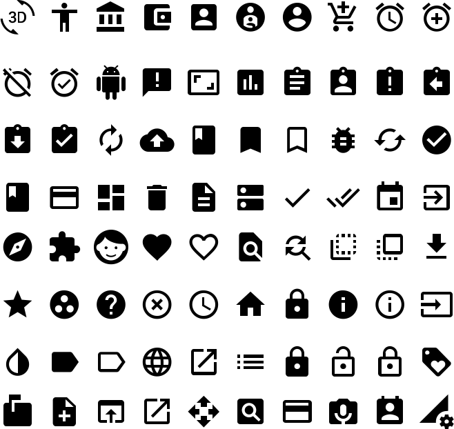 """Visio Stencils Home Design Download: OmniGraffle Stencils On Twitter: """"New Stencil! Google"""