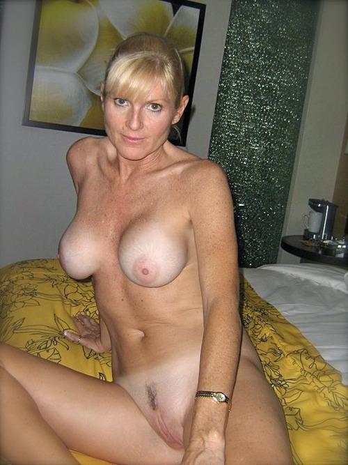 красивые голые в возрасте фото