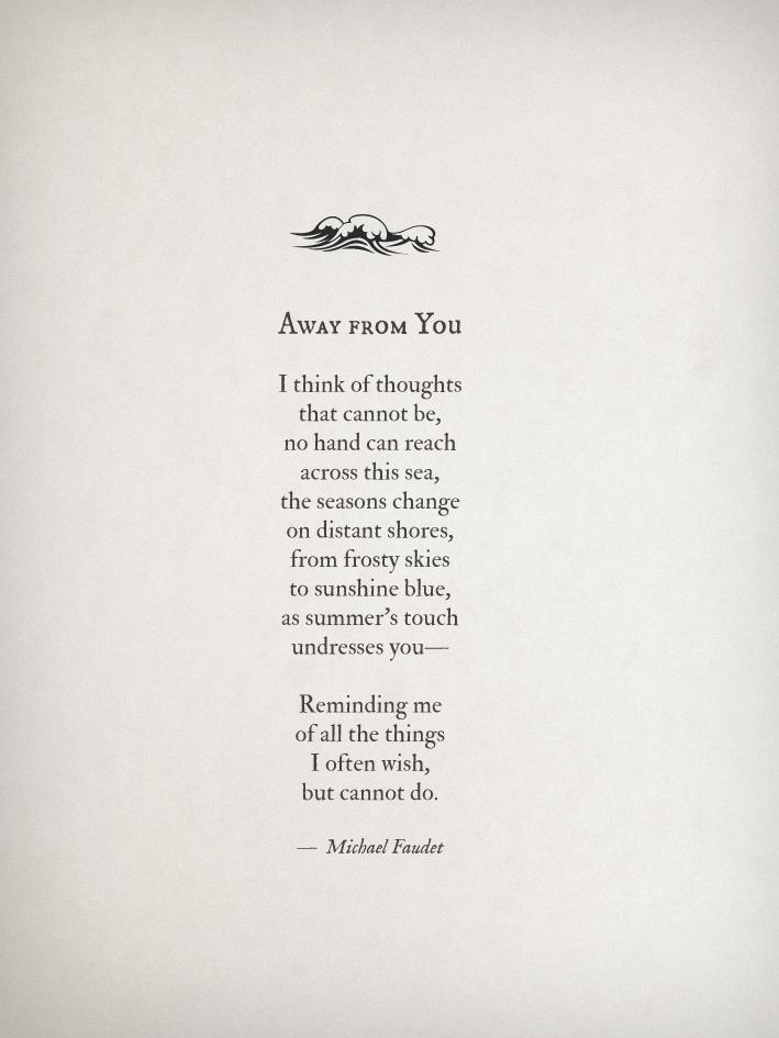 Dirty love poems him