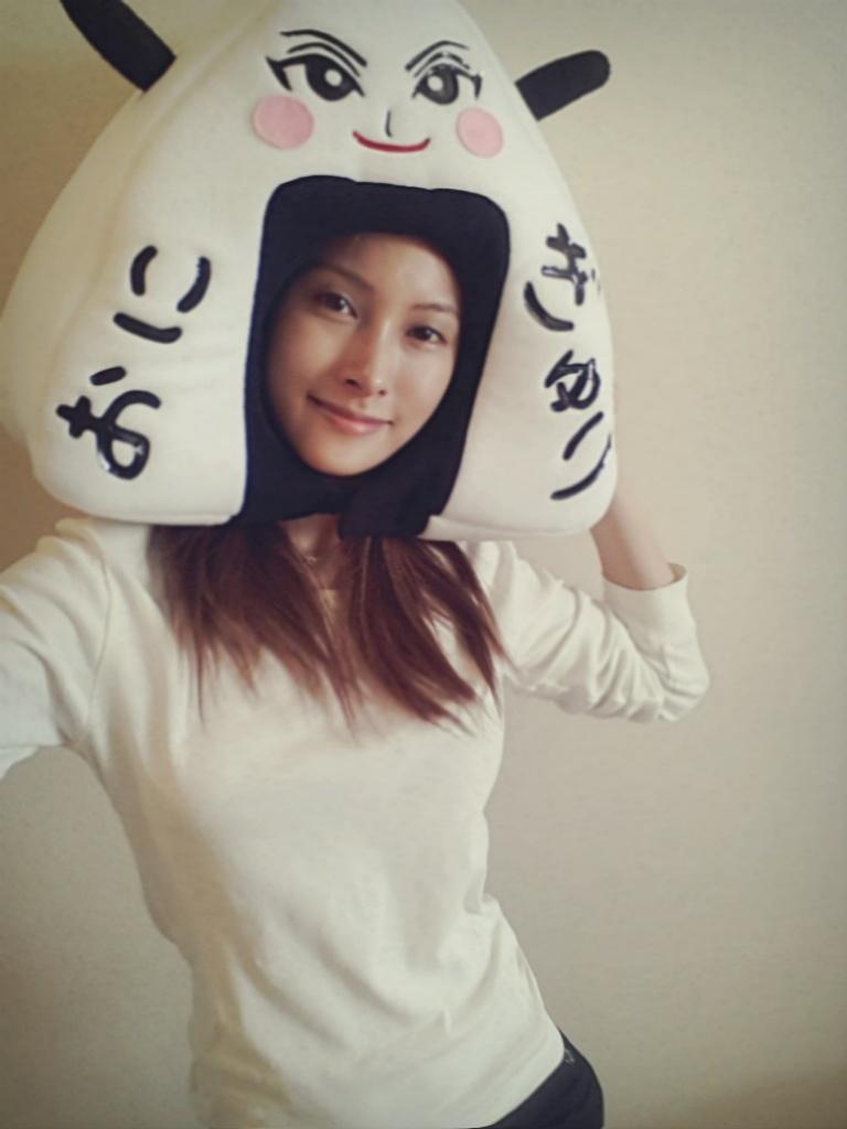 오늘도 힘내서 오사카 투어! 皆、おにぎゅりてええんちゃうん?ㅋㅋㅋㅋ http://t.co/hvzjmoK5A1