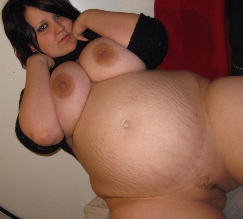 Pregnant porn pics, xxx photos, sex images