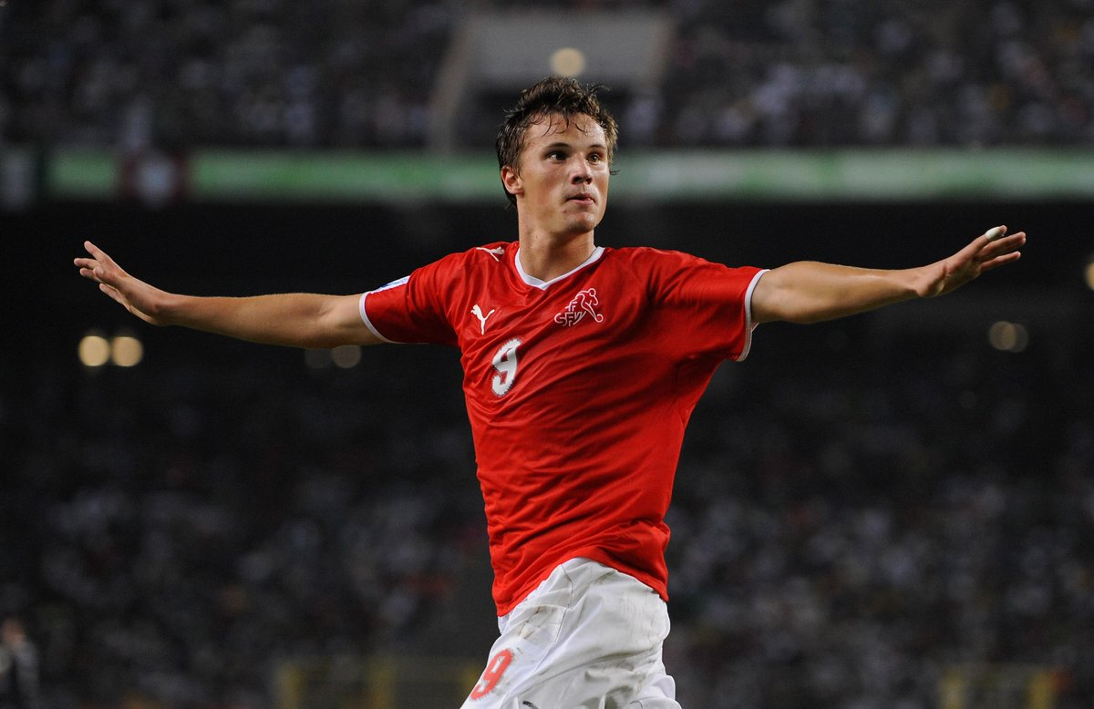 Fifa Com On Twitter Onthisday In 2009 Eintracht Eng S Haris Seferovic Scored U17wc Final Winner For Sfv Asf Http T Co Fa8blqskhi Http T Co Awgnrvl5to