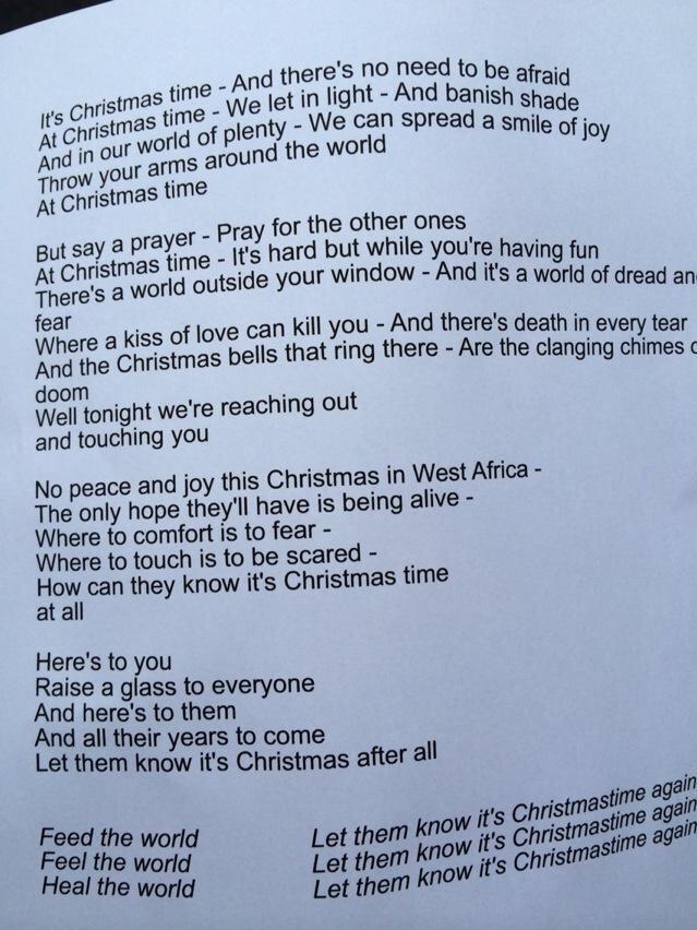 @akalamusic here are the lyrics: https://t.co/sVadJgEyqW