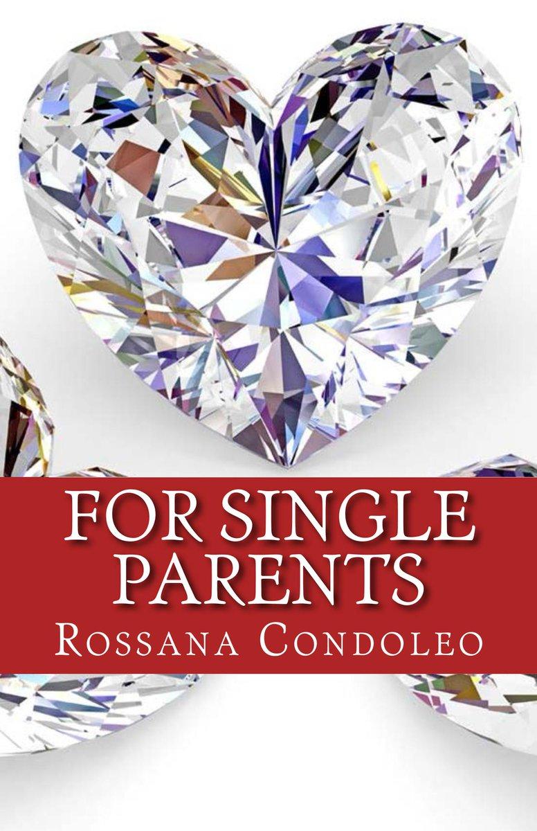 Single parents dating program