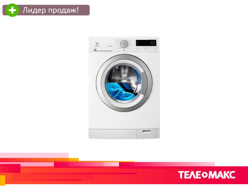 Electrolux Ewt9120w Инструкция - фото 7