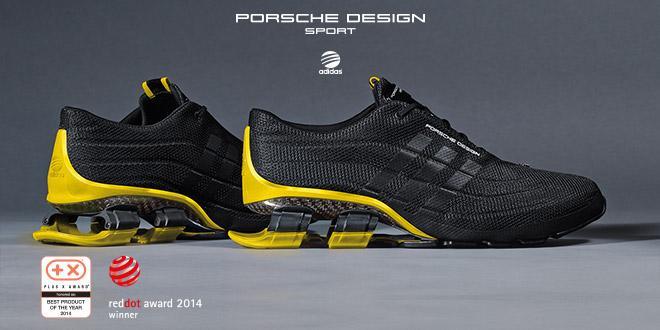 BGW501522 Adidas Porsche Design Sport by adidas Chaussure