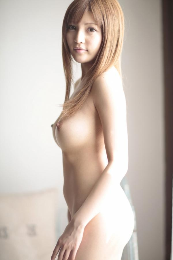 Sexy Asian Porn - Official Site