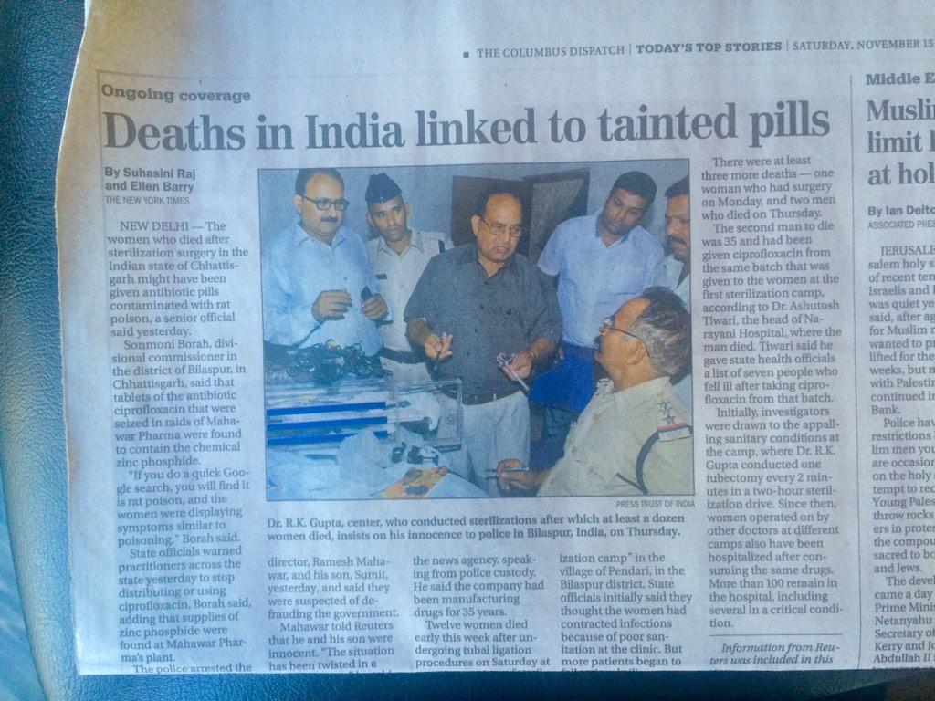 viagra sellers india