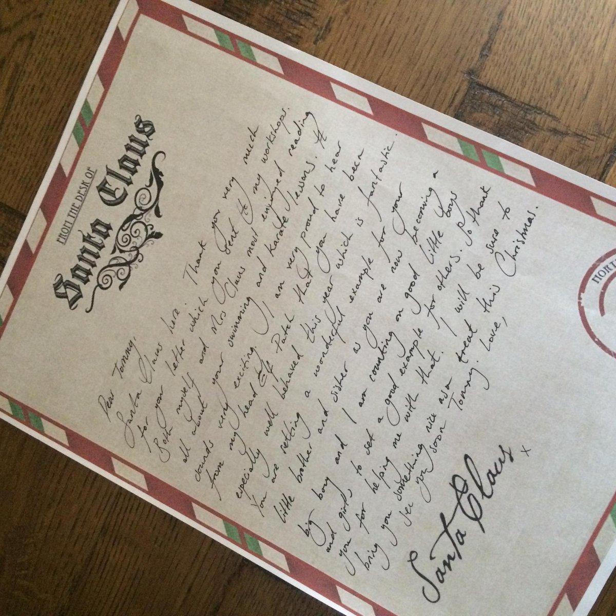 Letters from lapland laplandletters3 twitter b2fu5egcqaa7lqvg spiritdancerdesigns Gallery