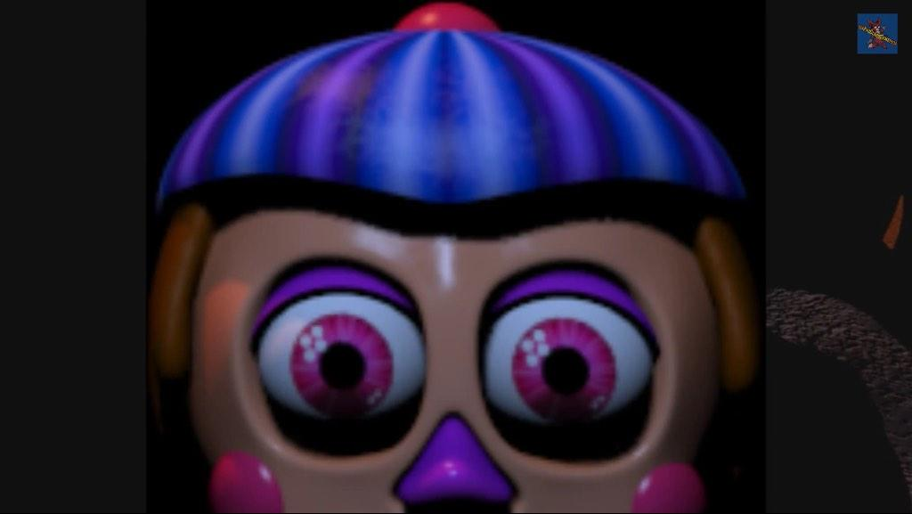 Game fnaf 2 full game free download page 4 night 1 complete in the