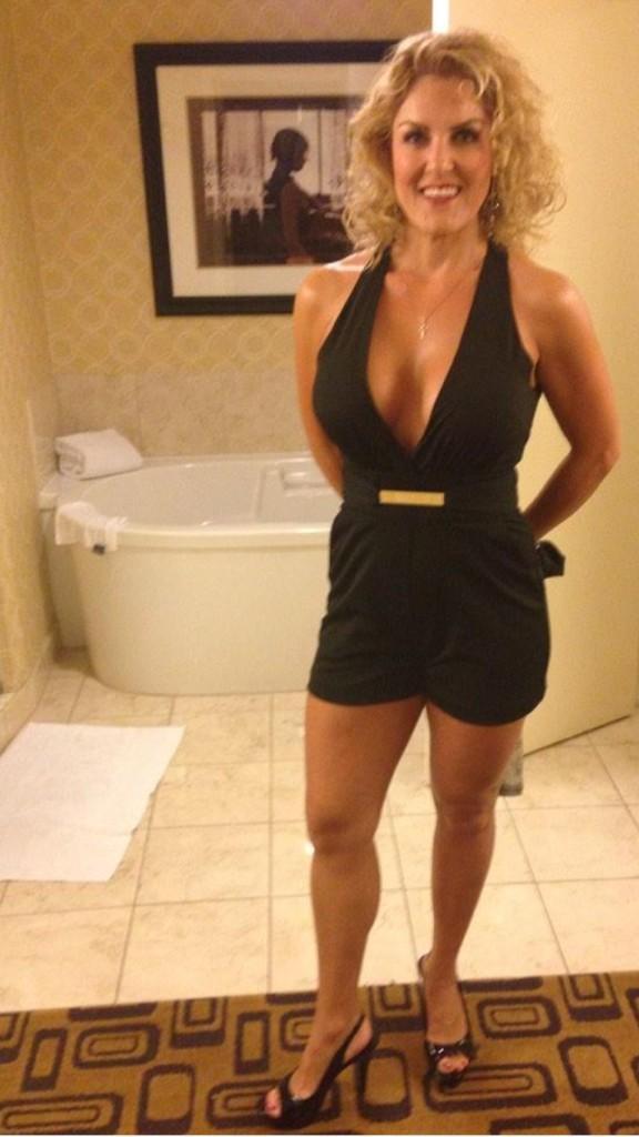 Huge ass bbw chubby women sex
