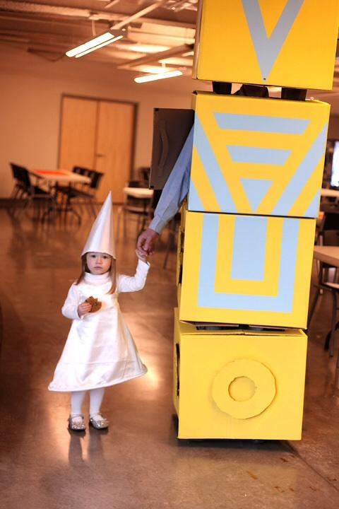 And the winner for best Halloween costume goes to… http://t.co/CtTwNDsxST #monumentvalleygame http://t.co/88V07w4eUq