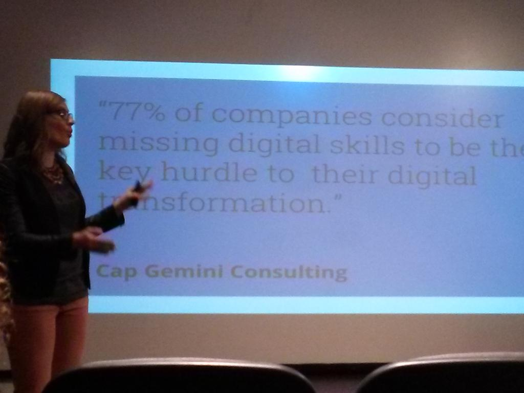 .@anicole87 talking about corporate digital literacy #techphx http://t.co/c2Z8btAlKF http://t.co/l94kLw096A