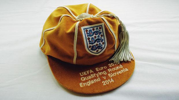 L'équipe national d'Angleterre. - Page 6 B2foqb8CYAAWJlf