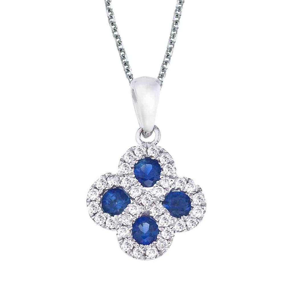 direct jewelry direct jewelry