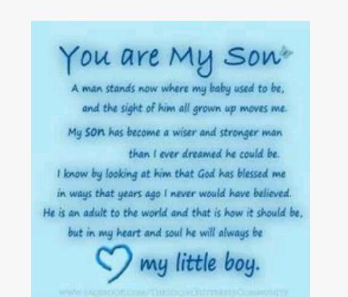 "Birthday Quotes For My First Born Son: Rahouda Khan On Twitter: ""Happy Birthday Jauhar. May Allah"