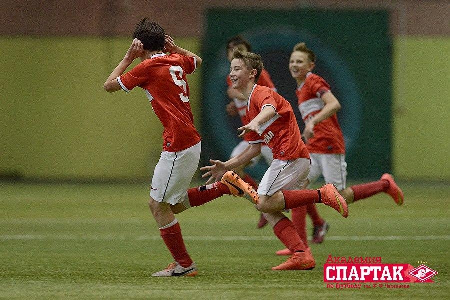 Велика вероятность, что дальше башкирскую команду будут ждать только более титулованные и сильные на бумаге соперники.