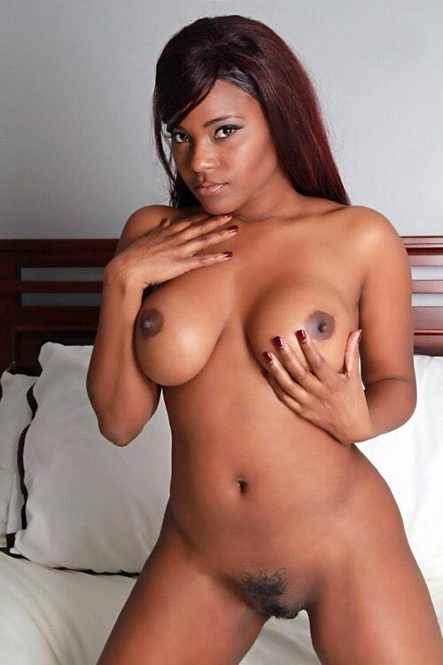 Mobile Monique L Amour Xl Girls Fucked Free - Sexy Video Hub