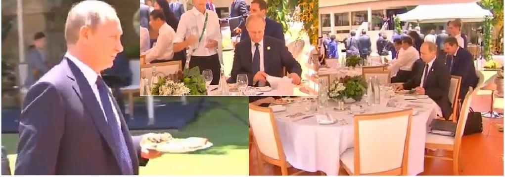 Путин нацелен расколоть Европу. Не удивлюсь, если Брайтон Бич он объявит зоной своих интересов, - Бжезинский - Цензор.НЕТ 9592