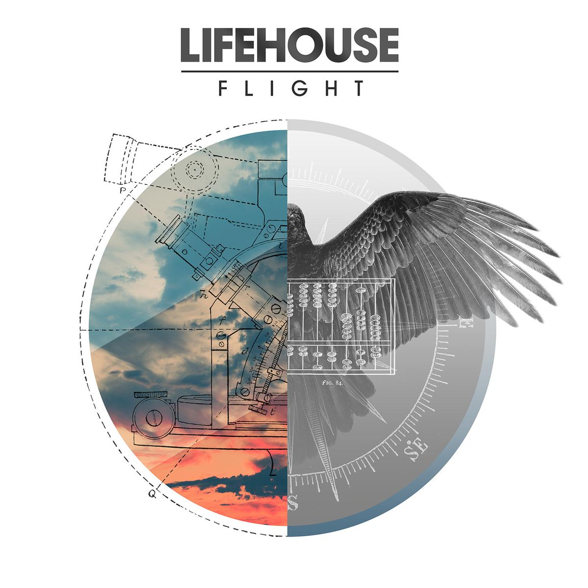 Ok, no more teases! You guessed it - we have a new track #Flight coming next week & a sneak peek for you tomorrow. ;) http://t.co/fjFVLWITYR
