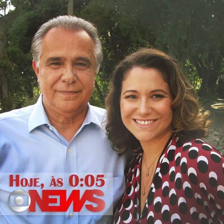 A Maria Rita será a entrevistada de hoje no programa do Roberto D'ávila,  às 00h, na @GloboNews @MROFICIAL http://t.co/AD3PPnXLbd