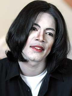 i'm sure the Aaliyah movie is gonna be trash. Lifetime makes a mockery of icons. i mean, look wtf they did w/ MJ