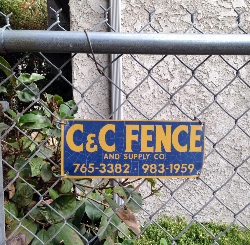 """It hurt to close down the music factory but oh well, we provide EVERYBODY FENCE NOW"" http://t.co/zbkISluIgS"