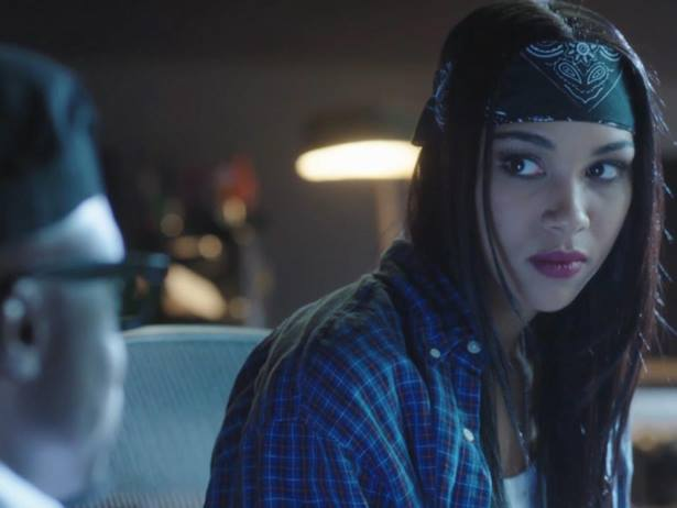 The #AaliyahMovie should've never been made --> http://t.co/1d4gfR5IS0 http://t.co/njiS4P5G3S