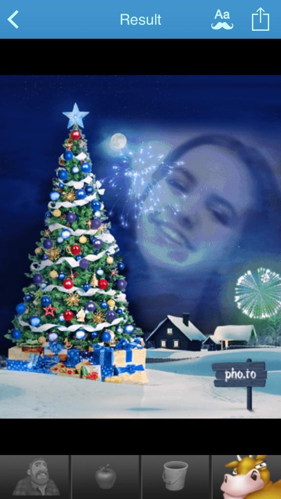 @BaileeMadison #NorthpoleMovie @hallmarkchannel http://t.co/gDvLYjhhWy