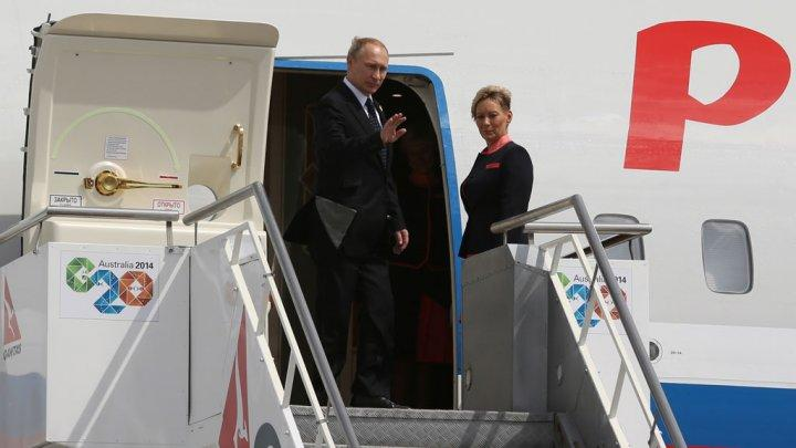 Putin leaves G20 summit early citing 'need to sleep' http://t.co/fbXwJhXB4r http://t.co/L9Ksb4uczp