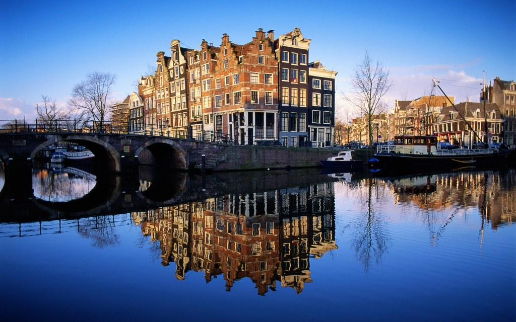 @captsingh Thanks! Have a nice Sunday too! Greetings from Holland :) http://t.co/RxwMrthB7a