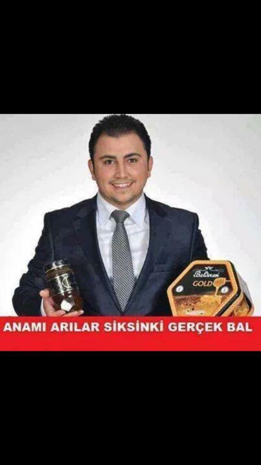 tiz turkish