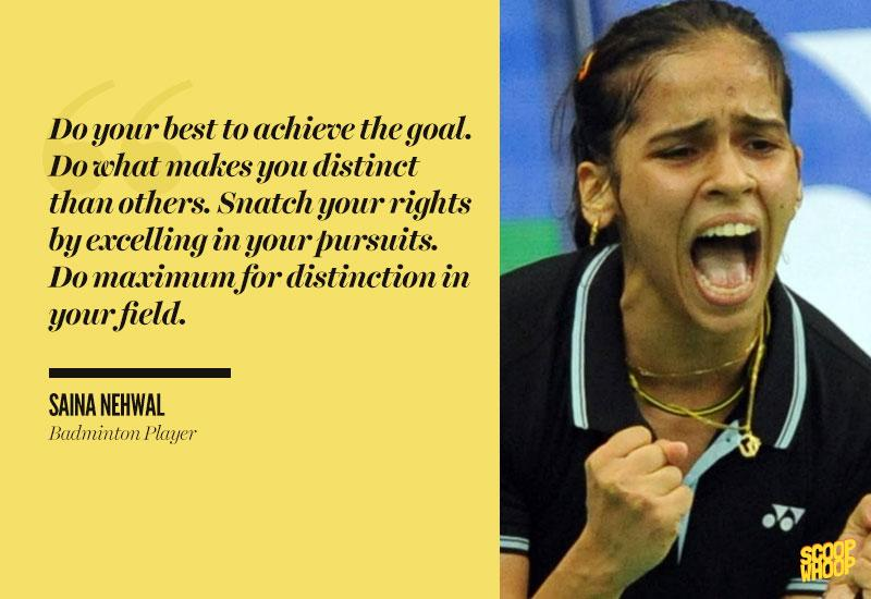 scoopwhoop on twitter powerful quotes by indian women